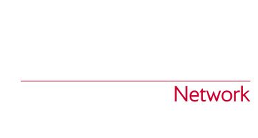 Jane Mitchell Network